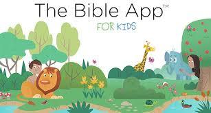 Bible App 2
