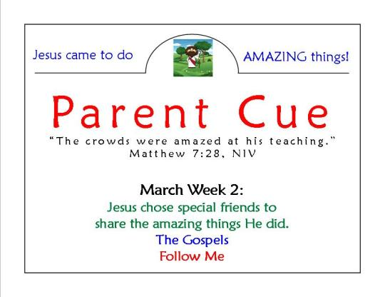 Story Card Early Childhood - March Week 2 jpeg