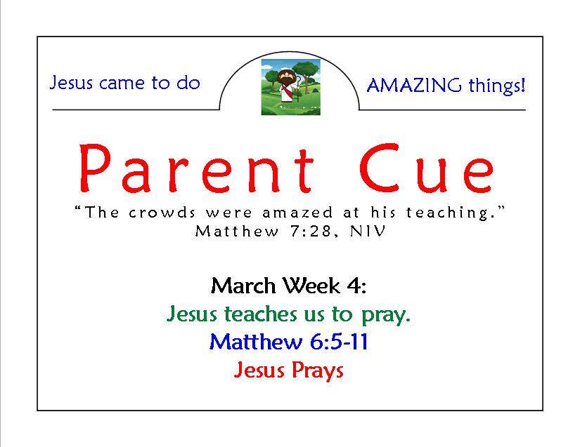 Story Card Early Childhood - March Week 4 jpeg